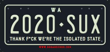WA Sticker